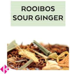 Johan & Nyström Rooicos Sour Ginger Rooibos Tea 100g