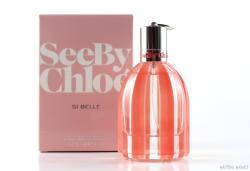 Chloé See by Chloé Si Belle EDP 75ml