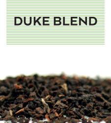 Johan & Nyström Duke Blend Fekete Tea Keverék 100g