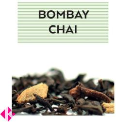 Johan & Nyström Bombay Chai Fekete Tea 100g