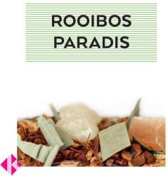 Johan & Nyström Rooibos Paradis Tea 100g