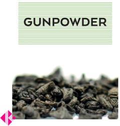 Johan & Nyström Gunpowder Zöld Tea 100g