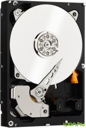 Seagate 600GB 128MB 15000rpm SAS ST600MX0082