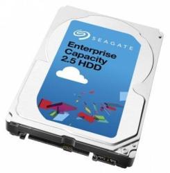 """Seagate 3.5"""" 1TB 128MB 7200rpm SATA3 ST1000NX0313"""