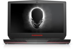 Dell Alienware 15 5397063714988