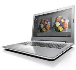 Lenovo IdeaPad Z50-70 59-436387