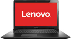 Lenovo IdeaPad G70-70 80HW00ARBM