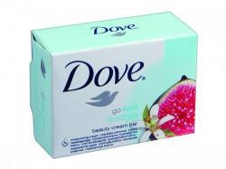 Dove Go Fresh Restore szappan (100 g)