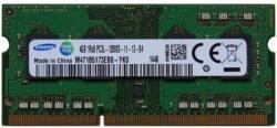 Samsung 4GB DDR3 1600MHz M471B5173EB0