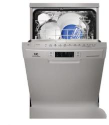 Electrolux ESF4500ROS