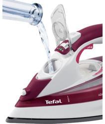 Tefal FV5381 Aquaspeed