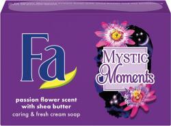 Fa Mystic Moments Sheabutter & Passion Flower (sheavaj és golgotavirág) szappan (100 g)