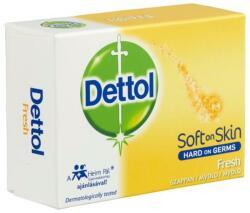 Dettol Fresh szappan (100 g)