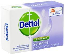 Dettol Sensitive szappan (100 g)