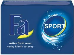 Fa Energizing Sport szappan (100 g)