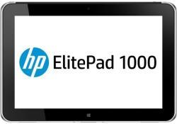 HP ElitePad 1000 G2 F1Q77EA