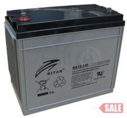 Ritar RA12-134DG