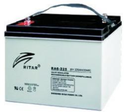 Ritar RA6-225