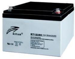 Ritar RT12280S