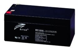 Ritar RT1232