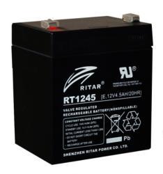 Ritar RT1245E