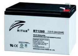 Ritar RT1290D