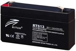 Ritar RT613