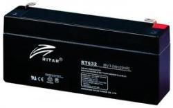 Ritar RT632
