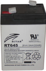 Ritar RT645