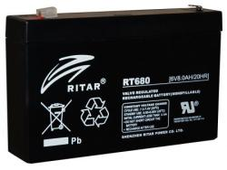 Ritar RT680