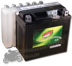 Power Max GTX14-BS
