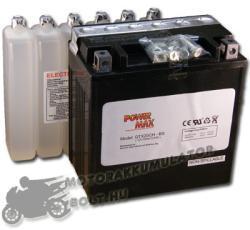 Power Max GTX20CH-BS