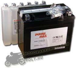 Power Max GTX20L-BS