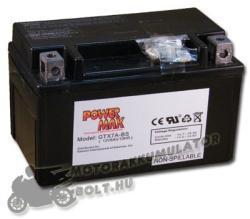 Power Max GTX7A-BS