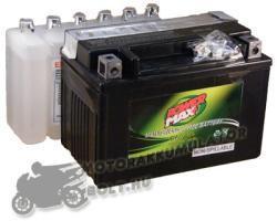 Power Max GTX9-BS