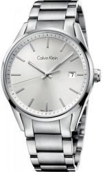 Calvin Klein K4M211
