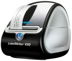DYMO LabelWriter LW450