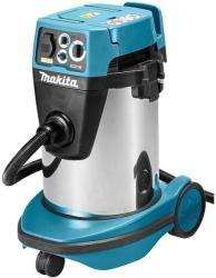 Makita VC3211HX1