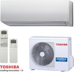 Toshiba RAS-10G2KVP-E / RAS-10G2AVP-E Daiseikai