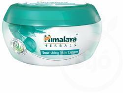 Himalaya Herbals Tápláló bőrápoló minden bőrtípusra 150ml