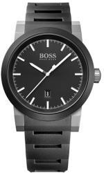 HUGO BOSS 1512956