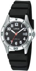 Lorus RJ273AX9
