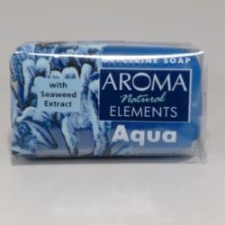 AROMA Aqua szappan (100 g)