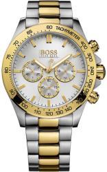 HUGO BOSS HB1512960