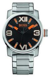 HUGO BOSS HB1512983