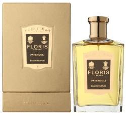 Floris Patchouli EDP 100ml