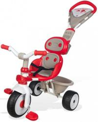 Smoby Baby Driver Confort (434208)