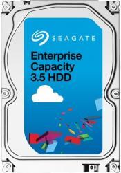 Seagate 4TB 128MB 7200rpm SATA3 ST4000NM0024