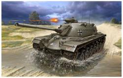 Revell M48 A2/A2C 1/35 3206