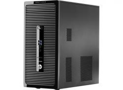 HP ProDesk 400 G2 MT K8K68EA